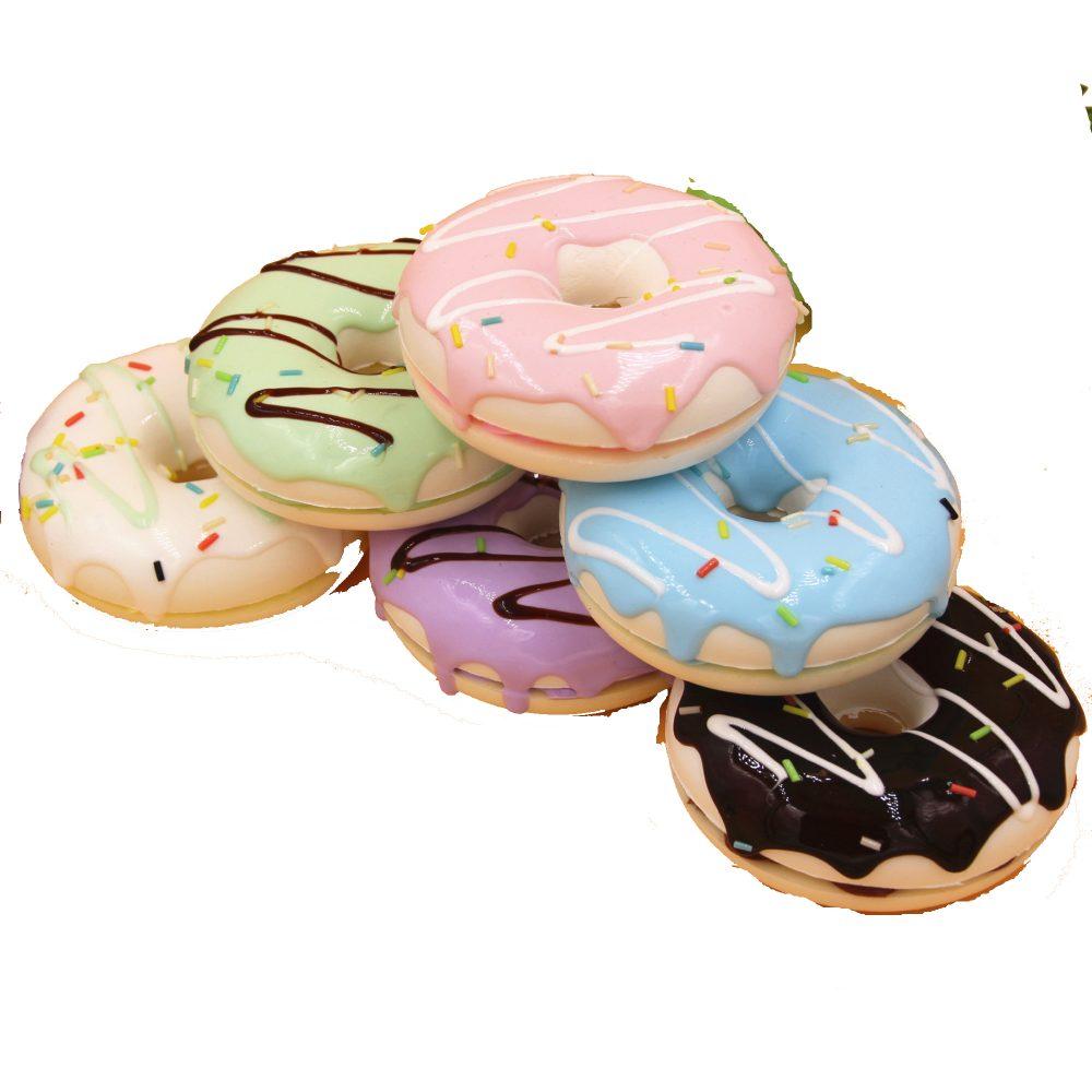 donut-antistressfigur-aus-pu