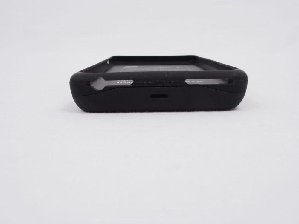 Akku-Case – IPad/IPhone