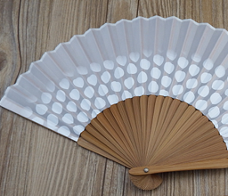 faecher-jegliche-formate-designs-und-materialien