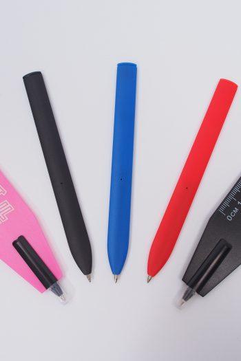 Kugelschreiber - alle Farben