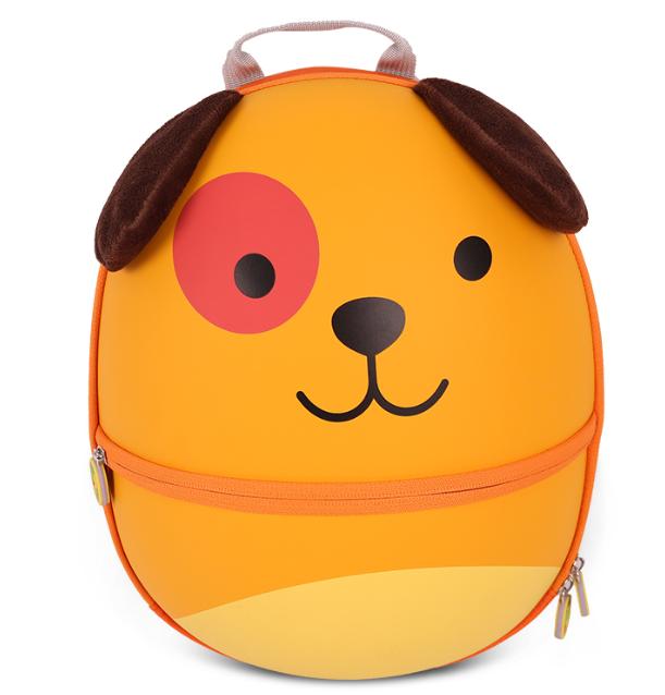 rucksack-fuer-kita-kindergarten