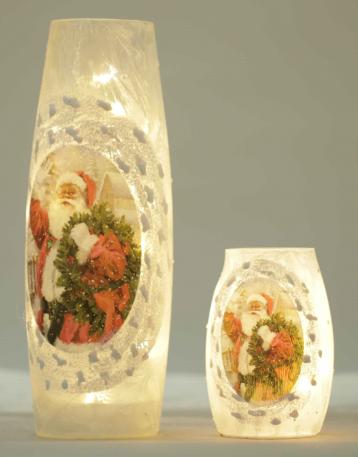 weihnachtsdekoration-aus-glas-alle-farben-und-designs
