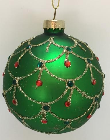 weihnachtsdekoration-aus-glas-gestreift-oder-mit-glitzer-und-perlen