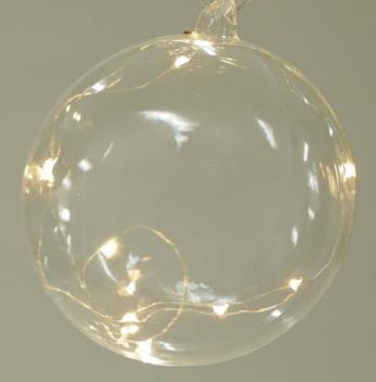 weihnachtsdekoration-weihnachtskugel-weisse-federn