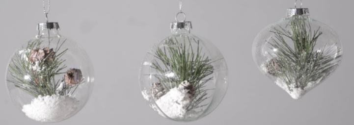 weihnachtskugeln-viele-verschiedene-designs
