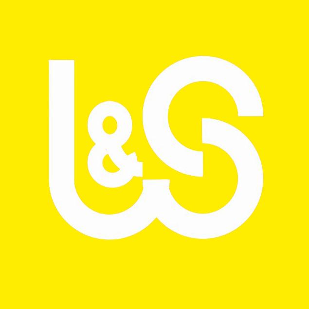 L&S GmbH