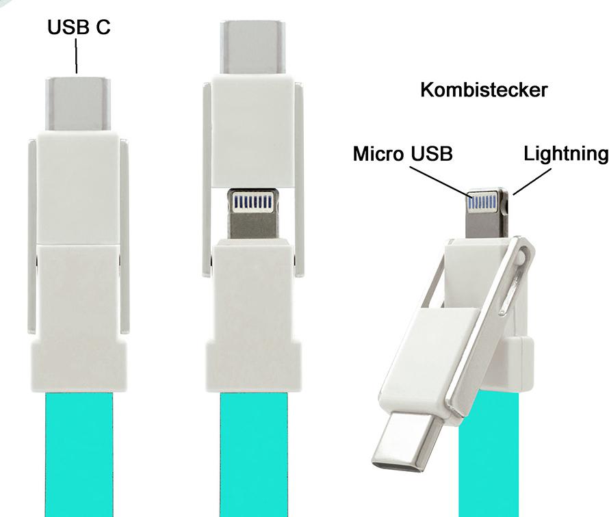 multi-ladekabel-als-schluesselanhaenger-mit-kombination-lightning-usb-c-und-micro-usb
